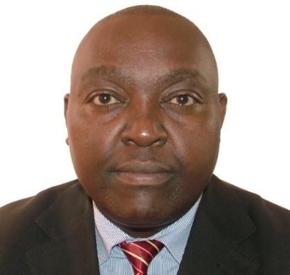 Peter Njaggah