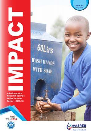 Impact Report 11