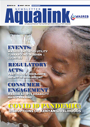 Aqualink-January-June-2020