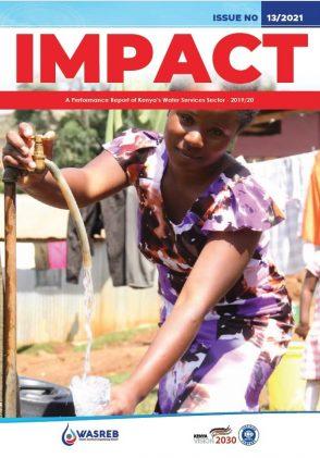 IMPACT 13