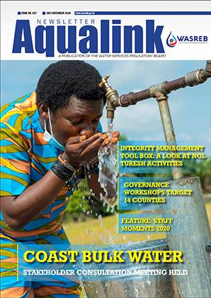 Aqualink-Aqualink-July-Dec 2020
