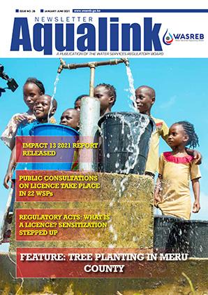 Aqualink August 2021 Final